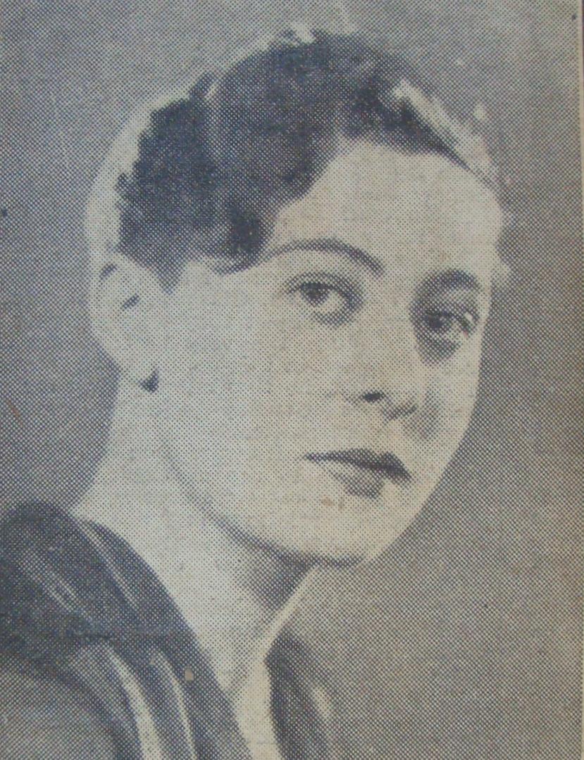 Ethyle Batley